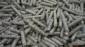 生物质燃料颗粒机/生物质环保颗粒机/木材颗粒机